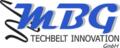 MBG Techbelt Innovation GmbH