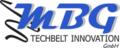 MBG Techbelt Innovation GmbH