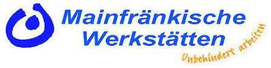 Mainfränkische Werkstätten GmbH