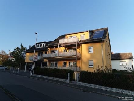 Kernsaniertes modernes 5-Familienhaus in Toplage