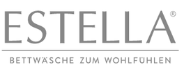 ESTELLA® Ateliers Die besondere Bettwäsche GmbH