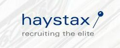 haystax Executive Recruitment Mülheim Oliver Speh e.K.