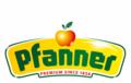 Hermann Pfanner Getränke GmbH