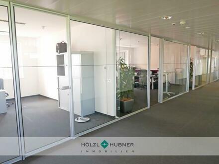 Hochwertige Bürofläche in Top-Lage