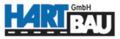 H.A.R.T. Bau GmbH