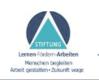 Stiftung Lernen-Fördern-Arbeit