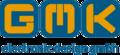 GMK electronic design GmbH