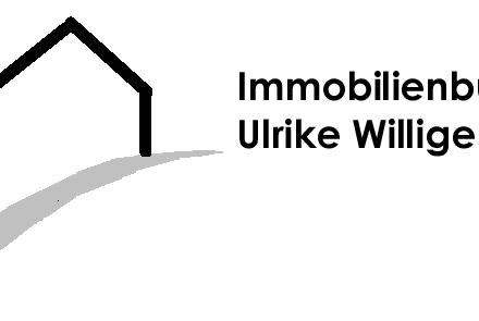 Seltene Gelegenheit: 2-Familienhaus in Innenstadtlage