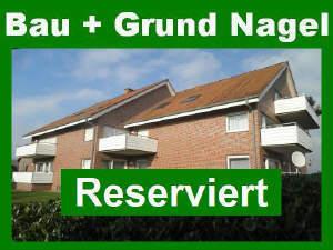 Kuschelige Dachgeschoss-ETW!