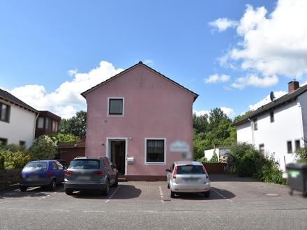 Oldenburg: Kapitalanleger aufgepasst: Solides Wohn- und Geschäftshaus in guter Lage, Obj. 5280