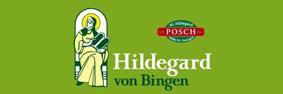 St. Hildegard-Posch GmbH