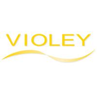 Violey GmbH