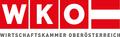 Wirtschaftskammer Oberösterreich - WKOÖ