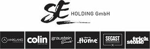 SE-Holding GmbH