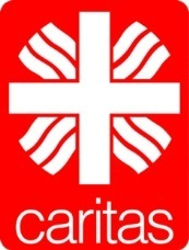 Caritasverband für den Schwarzwald-Baar-Kreis e.V. - [anbieter]