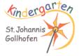 Kindergarten Gollhofen