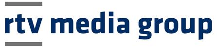 rtv media group GmbH (a bertelsmann company)
