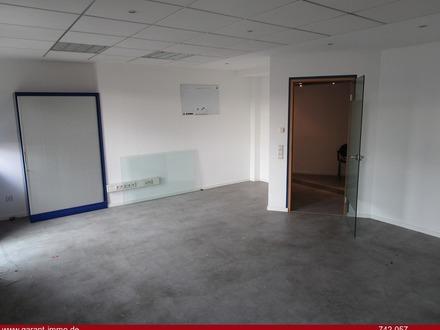 Moderne Büro-/Praxisfläche im Herzen von Mundenheim!