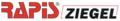 Rapis-Ziegel Schmid GmbH & Co. KG