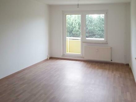 Aufgepasst - Wohnung wird für Sie renoviert *jetzt zusätzlich Gutschein sichern!