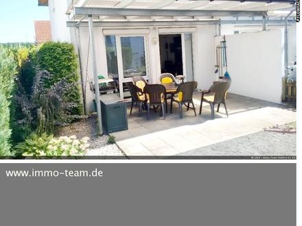 Attraktives REH in Remseck-Aldingen!! Familien WiLLKOMMEN