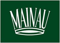 Mainau GmbH