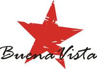 Buena Vista Modevertriebs GmbH & Co. KG