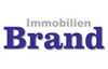 Immobilien Brand