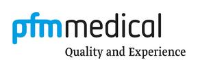 pfm medical ag