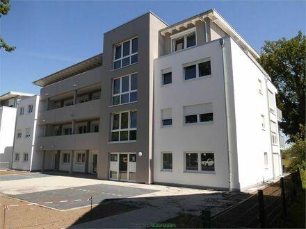 Büroräume in Bielefeld mit 5 PKW-Stellplätzen - Neubau