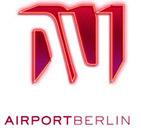 NU Restaurant BBI GmbH