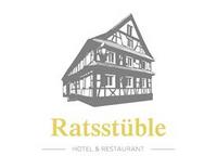 Ratsstüble - Hotel & Restaurant