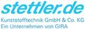 Stettler Kunststofftechnik GmbH & Co. KG