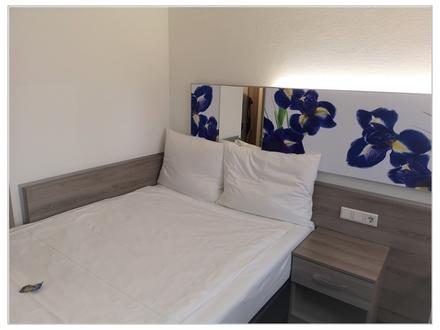 +++Renditestarkes Hotelappartement mitten im Rhein-Main-Gebiet+++