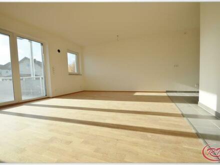Attraktive 2 Zimmer in Taufkirchen VILS ++Robert Decker Immobilien++