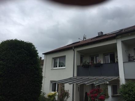 Stuttgart- Hofen