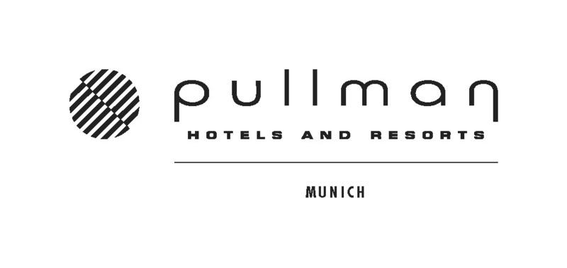 PULLMAN_HAR_SIGLE_POS_N90_MUNICH.jpg