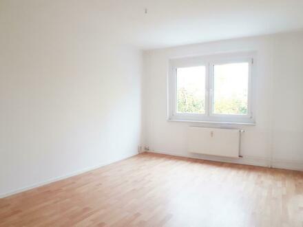 Sparfüchse aufgepasst++1 Raum-Wohnung