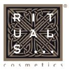 Rituals Cosmetics Austria GmbH