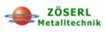 ZÖSERL Metalltechnik GmbH