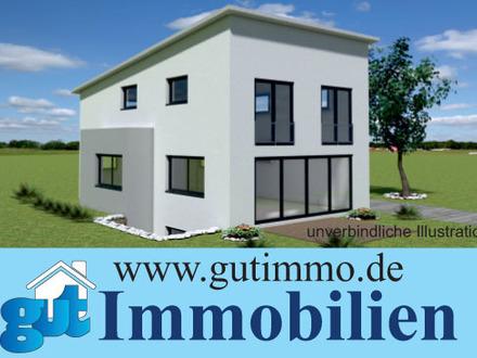 """Gärtringen: """"Wohnen in sehr beliebter und sonniger Lage!"""" Großzügiges und modernes Einfamilienhaus."""