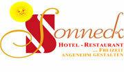 Sonneck Gaststättenbetriebs GmbH