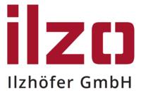 Ilzhöfer GmbH