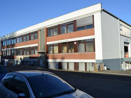 Büroflächen in Bremen-Hastedt