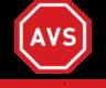 AVS Nürnberg GmbH