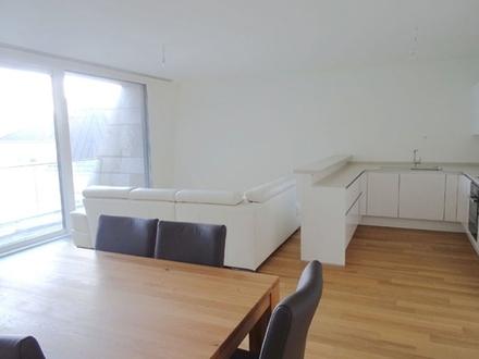 4-Zimmer-Wohnung-Riedenburg-Salzburg-Wohnen-Essen