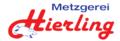 Metzgerei Hierling GmbH