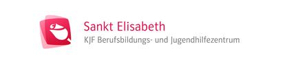 Sankt Elisabeth KJF Berufsbildungs- und Jugendhilfezentrum
