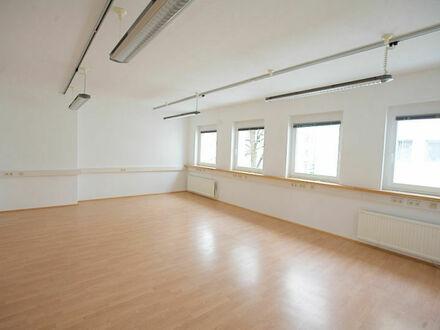 Büro 93 m², Klagenfurt, gute Lage & Verkehrsanbindung, 3 Parkplätze, günstig!