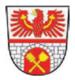 Verwaltungsgemeinschaft Trebgast